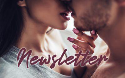 Newsletter – 27th of October 2020