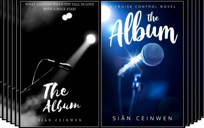Evolution of a cover